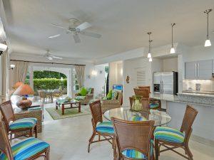 falls-townhouse-8-barbados-villa-livingroom