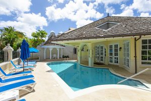 falls-townhouse-8-barbados-clubhouse