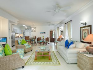 falls-townhouse-8-barbados-villa-rental