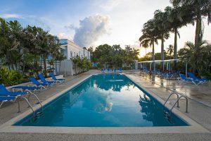 falls-townhouse-8-beach-house-pool-barbados