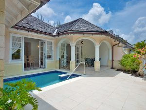 falls-villa-1-barbados-vacation-rental
