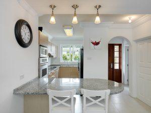 falls-villa-1-barbados-kitchen