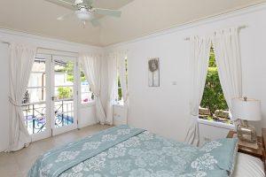 falls-villa-1-barbados-rental-bedroom