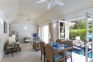 falls-villa-1-barbados-rental-livingroom