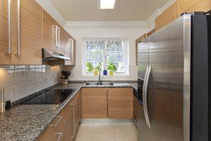 falls-villa-1-barbados-rental-kitchen