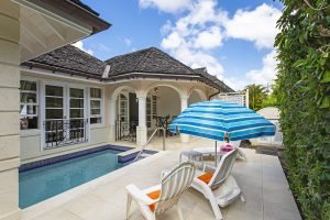 falls-villa-1-barbados-rental-terrace