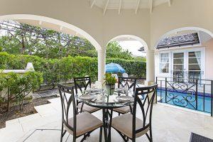 falls-villa-1-barbados-rental-terrace