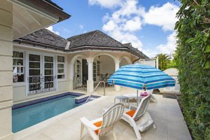 falls-villa-1-barbados-vacation-rental