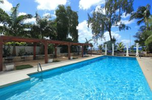 the-beach-house-pool-barbados