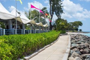 the-beach-house-restaurant-barbados
