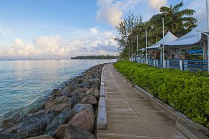 west-coast-boardwalk-barbados
