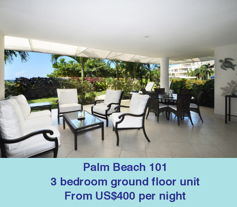palm-beach-condos-101