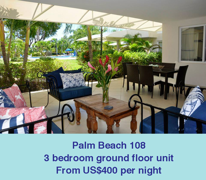 palm-beach-condos-108-barbados