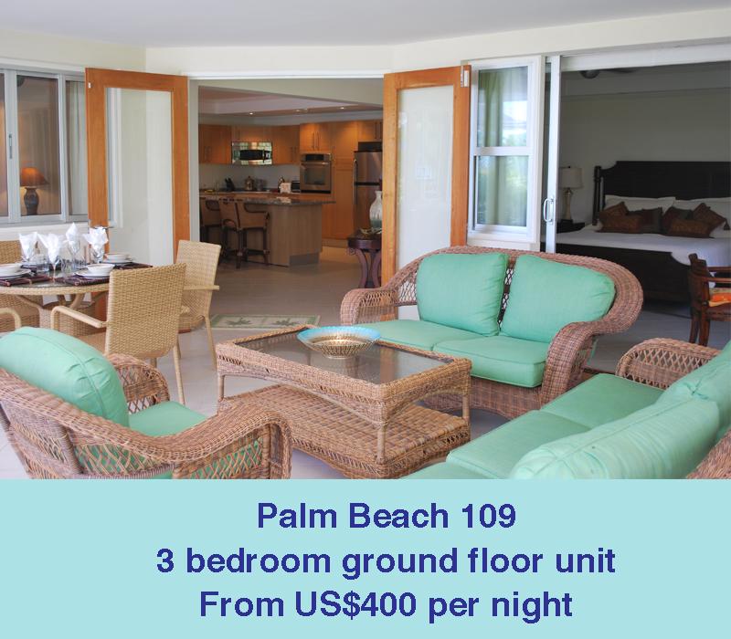 palm-beach-condos-109-barbados