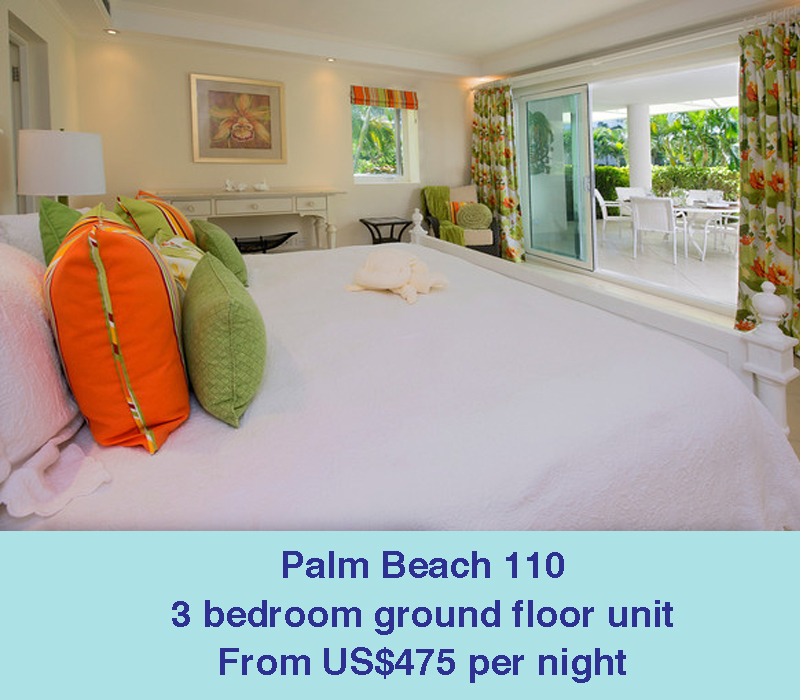 palm-beach-condos-110-barbados