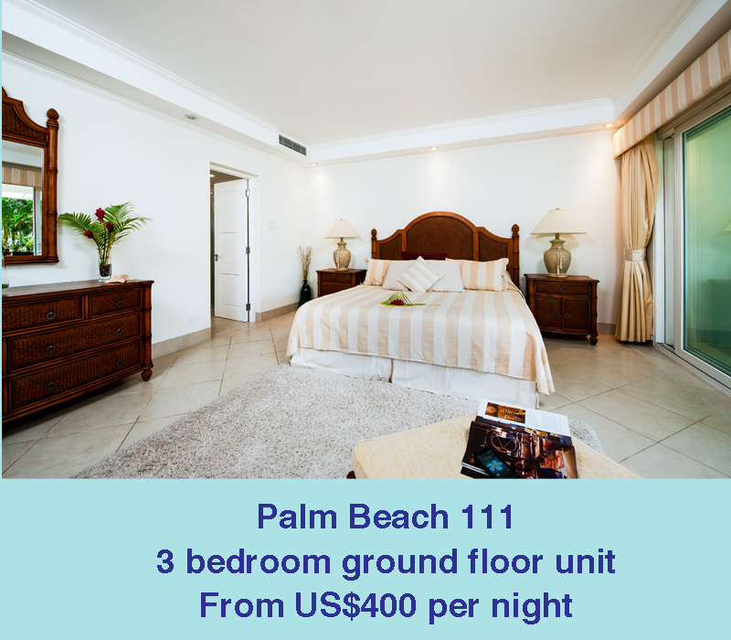 palm-beach-condos-111-barbados