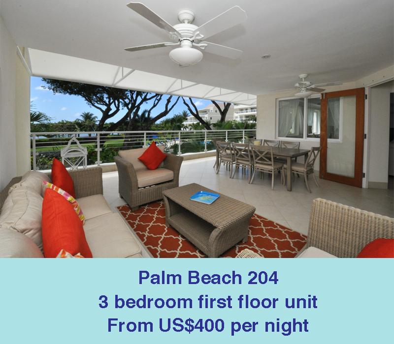 palm-beach-condos-204-barbados