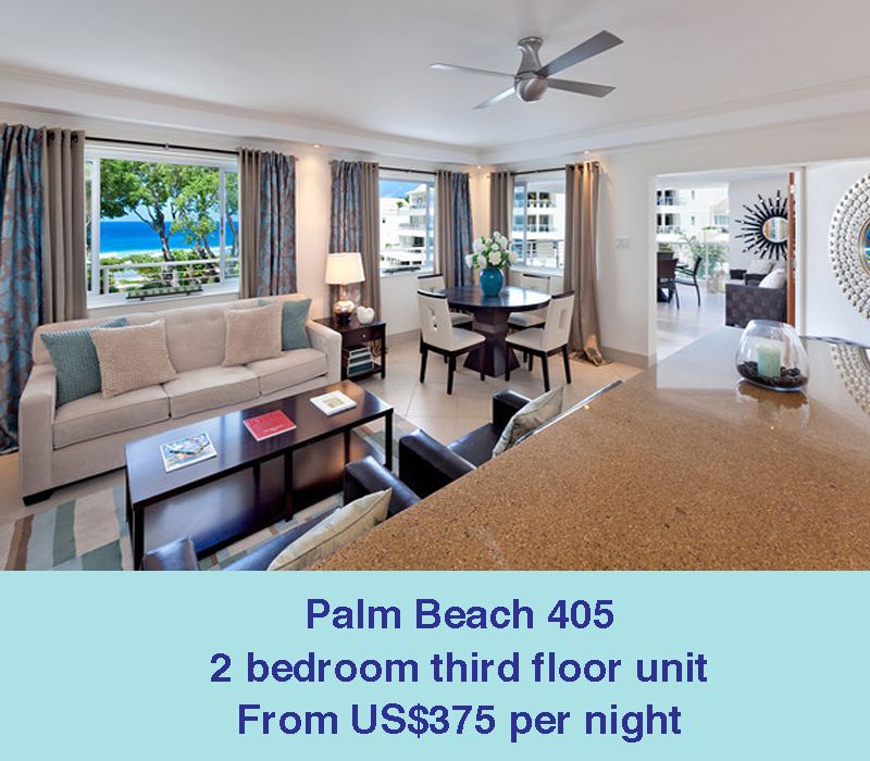 palm-beach-condos-405-barbados
