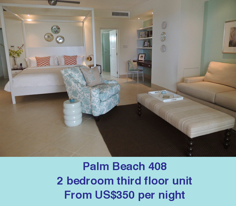 palm-beach-condos-408-barbados