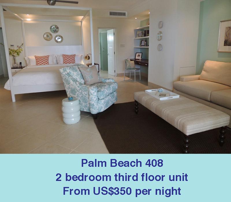 palm-beach-condos-408-barbados