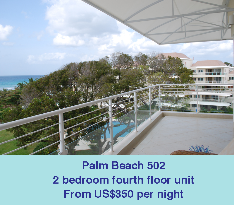 palm-beach-condos-502-barbados