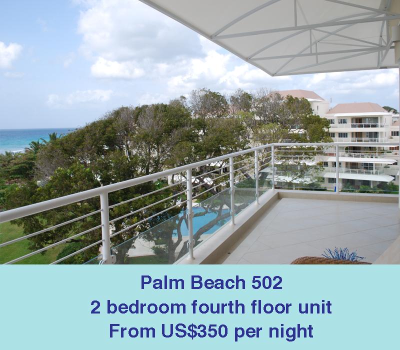 palm-beach-condos-502-barbados
