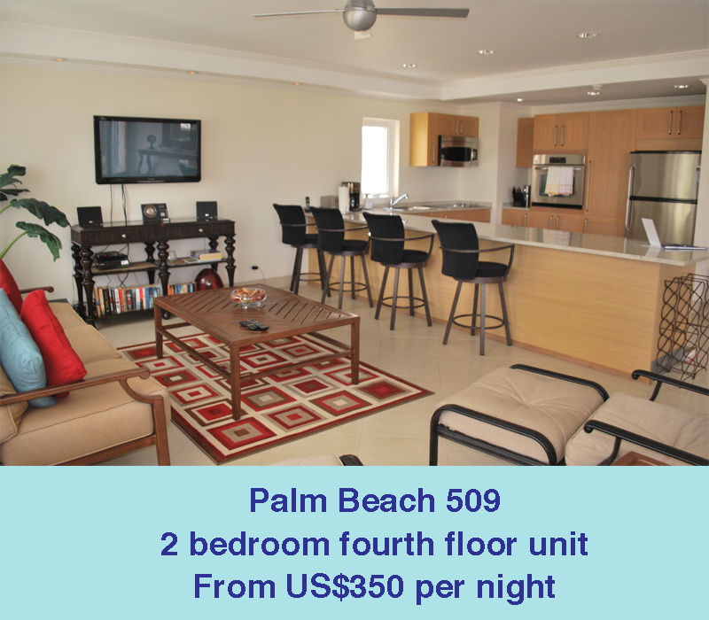 palm-beach-condos-509-barbados