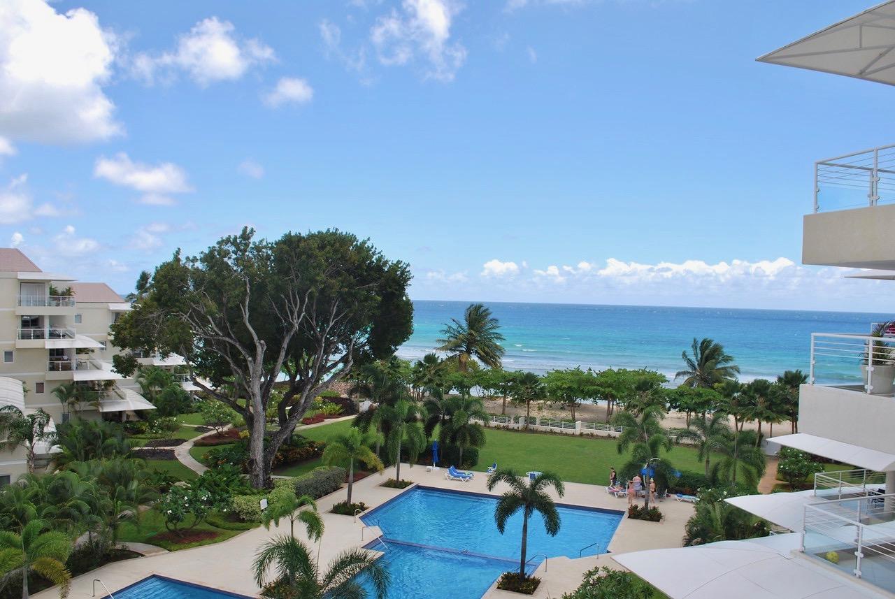 palm-beach-condos-barbados-vacation-rentals