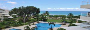 palm-beach-condos-barbados-vacation-rentals-2