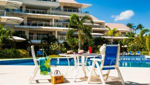 palm-beach-condos-barbados-rentals