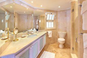 reeds-house-12-barbados-bathroom