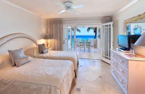 reeds-house-12-barbados-bedroom2