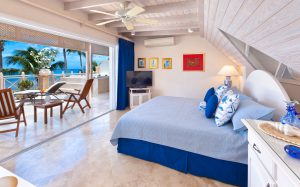 reeds-house-12-barbados-bedroom3