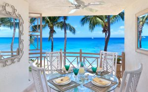reeds-house-12-barbados-dining