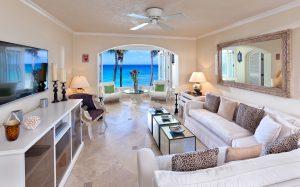 reeds-house-12-barbados-livingroom