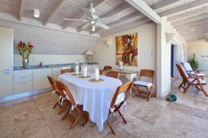 reeds-house-12-barbados-sundeck-dining