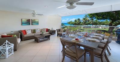 palm-beach-110-barbados-rental
