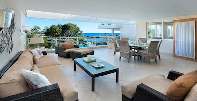 palm-beach-408-barbados-rental