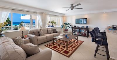 palm-beach-509-barbados-rental