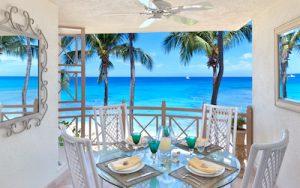 reeds-house-12-barbados-villa-rental