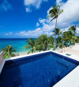 reeds-house-penthouse-barbados-rental