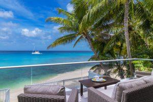 westshore-beach-house-barbados-villa