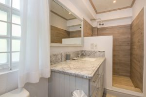westshore-villa-barbados-bathroom