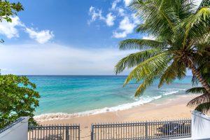 westshore-villa-barbados-beach