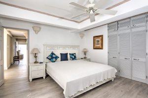 westshore-villa-barbados-bedroom