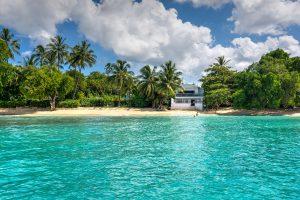 westshore-villa-barbados-from-the-sea