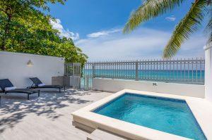 westshore-villa-barbados-pool