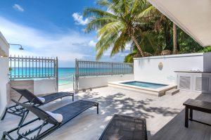 westshore-villa-barbados-pool-deck