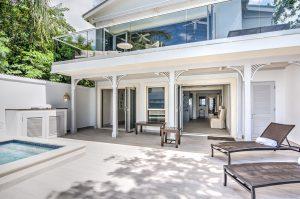 westshore-villa-barbados-pool-view