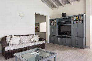 westshore-villa-barbados-interior